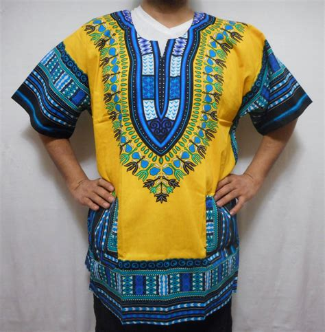 pattern for african shirt hipster men african fashion design african traditional
