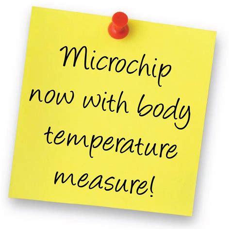 microchip lookup microchip lookup australia