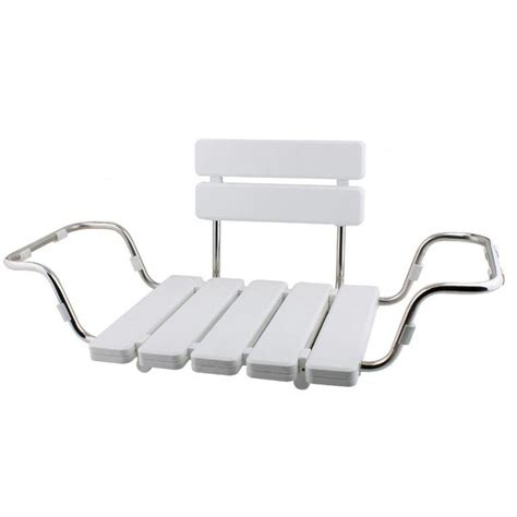 bathtub back support steamspa bathtub seat with back support ss abs the home