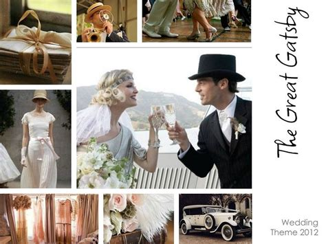 tone and theme of the great gatsby 196 best the great gatsby wedding images on pinterest