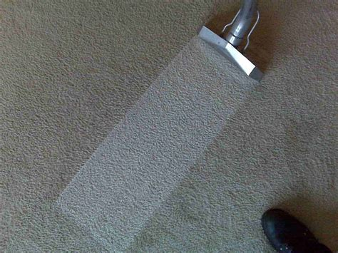Carpet Upholstery by Best Carpet Cleaning Services In Sioux City Iowa Five