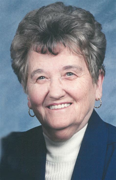 remembering gladys mae brackett obituaries