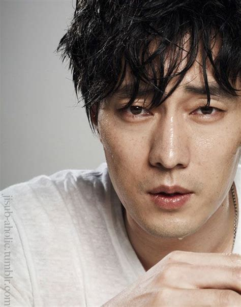 so ji sub new drama so ji sub so ji sub pinterest korean korean