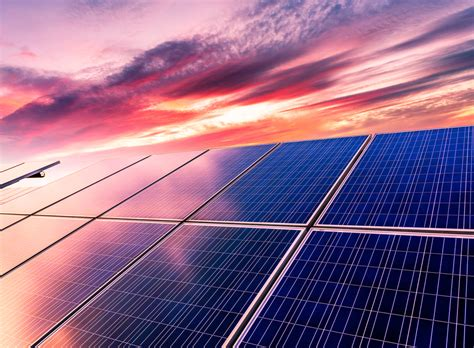 solar drapes going green 2k17 tips for selling solar in the new year