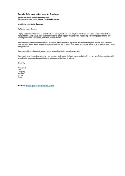 template cover letter for resume http www resumecareer info