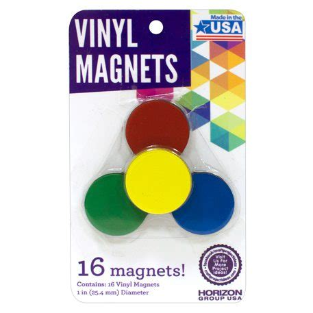 magnets for craft projects magnets archives craft project ideas