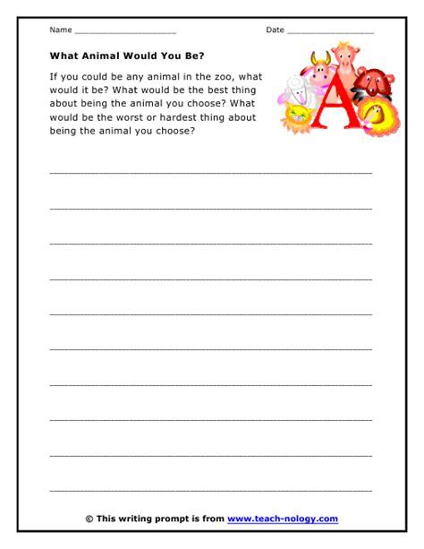 printable language art games thinking worksheets worksheets tataiza free printable