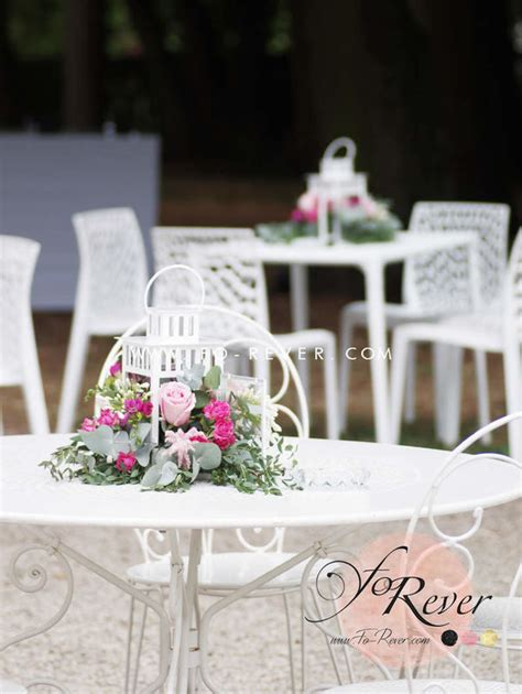 Forever Decoration by Forever D 233 Corations De Mariage Mariage