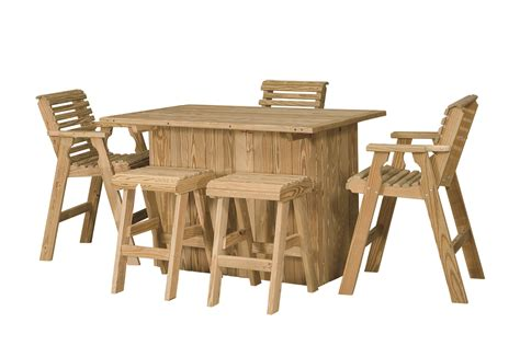 outdoor restaurant picnic tables outdoor wooden tables king tables
