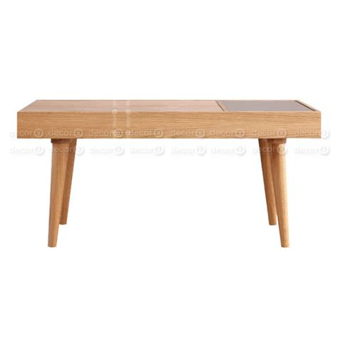 Extendable Coffee Table Wood Furniture Hong Kong Napa Extendable Coffee Table Decor8 Furniture Hk