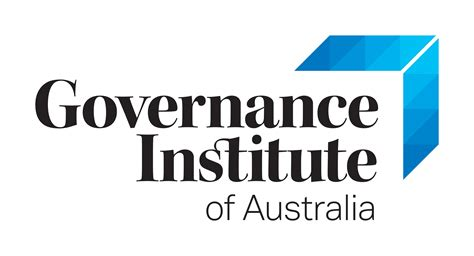 Australian Institute Of Business Mba Linkedin by Fundraiser Profile Page For Genes