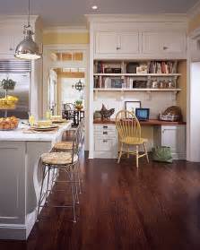 Kitchen Office Desk Kitchen Desk For The Home