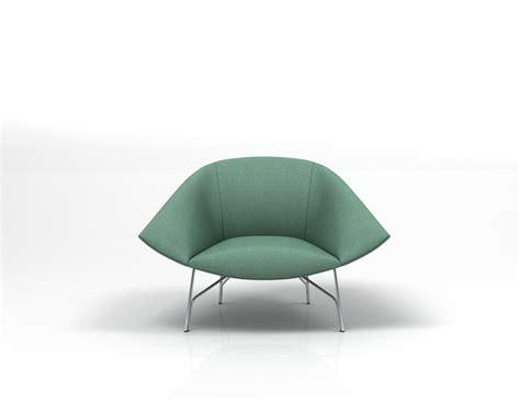 poltrone comfort poltrone e poltroncine relax avvolgenti per il massimo comfort