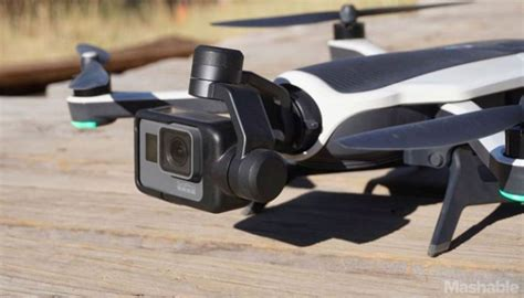 Gopro Karma Di Indonesia gopro to recall about 2 500 karma drones tempo co