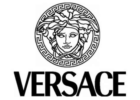 logo versace black pics for gt versace logo vector brands versace logos and luxury logo