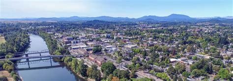 Benton County Oregon Court Records Our County Benton County Oregon