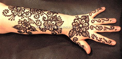 henna tattoos for hands amp legs kelly caroline