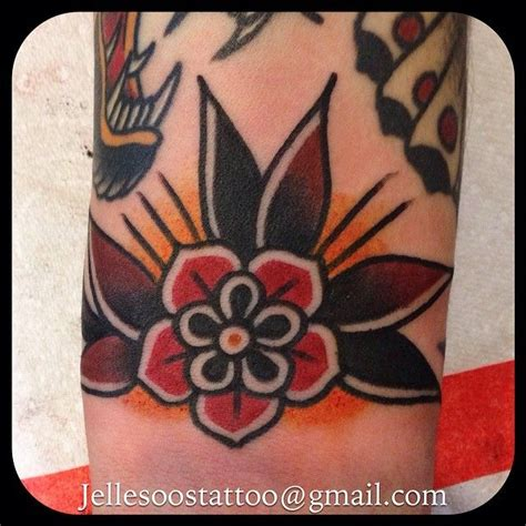 small american traditional tattoos 17 best ideas about traditional flower tattoos on