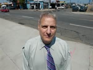 nassau county new york politicians pols renew islanders arena idea ny daily news