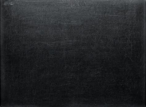 Peinture Tableau Noir 3833 mah batterie externe sorties usb charge rapide