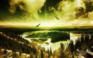 imgenes de paisajes fotos de paisajes bonitos fotos de paisajes hermosos