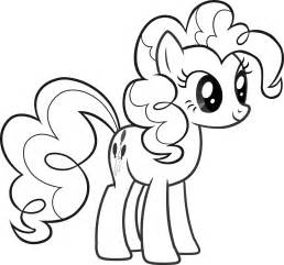 cute disney coloring pages free large images 2176