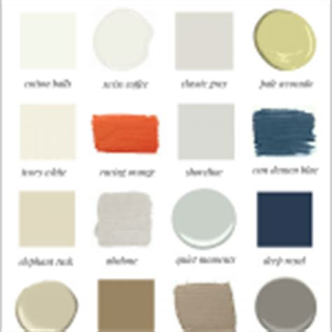 my 16 favorite benjamin moore paint colors laurel home the best upholstery fabrics and some you should never use