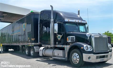 Sleeper Cab by Kenworth Truck Sleeper Cab Motorcycle Pictures