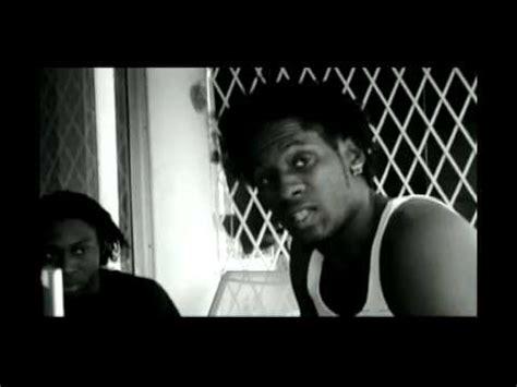 aidonia 630 (630 riddim) nov 2011 youtube