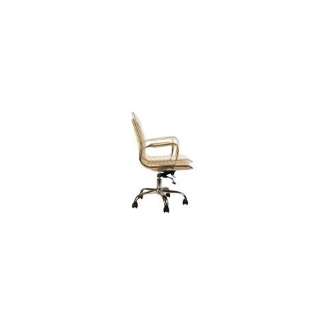 fauteuil de bureau fauteuil de direction pivotant simili