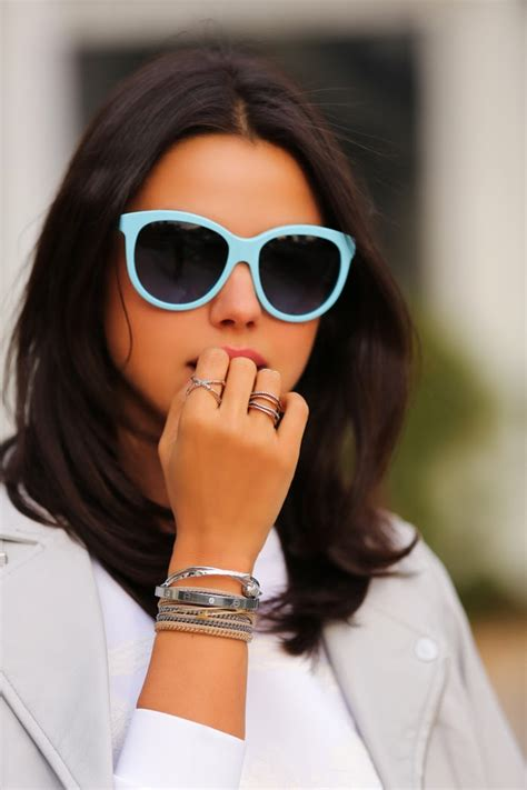Skun O Ring Vf 1 25 3 vivaluxury fashion by annabelle fleur soft shades