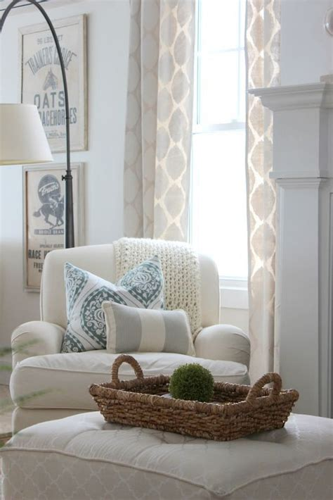 light blue curtains living room 1000 ideas about living room drapes on pinterest living