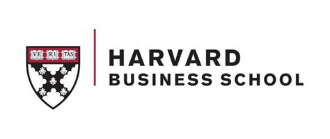 Harvard Hbs Mba by Valuation Of Sciences Start Up Questions And