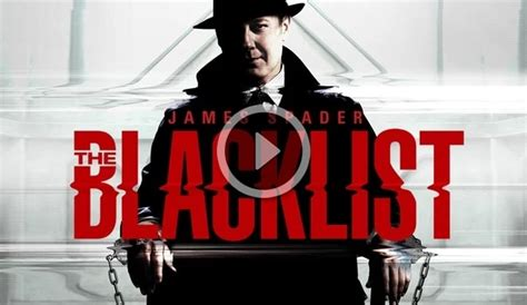main actor in you on netflix watch the blacklist on netflix netflix from abroad