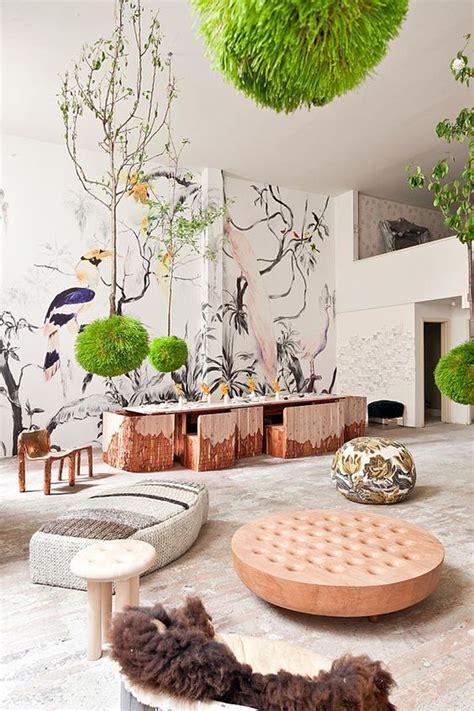 indoor plant display ideas of how to display indoor plants harmoniously