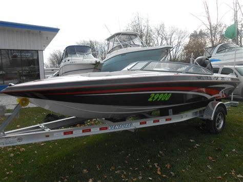 checkmate pulsare boats for sale checkmate pulsare 1850 br boat for sale from usa