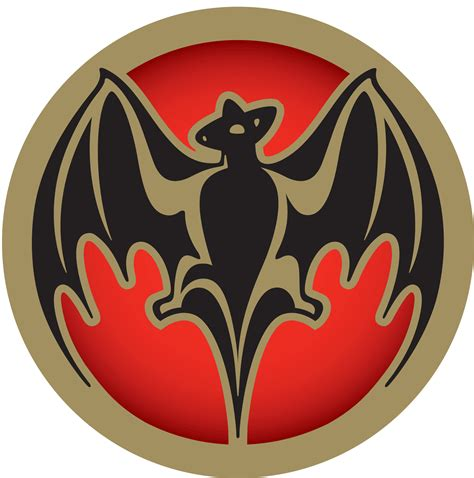 bacardi logo bacardi vector logo i love working for bacardi cute