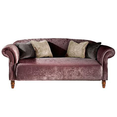 plum loveseat jasper plum sofa 163 545 lounge pinterest sofas