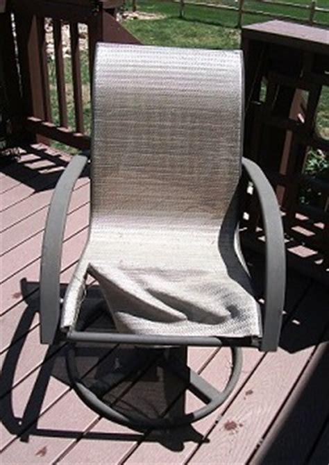 patio furniture sling replacement patio sling fabric replacement fp 029 weston phifertex pvc olefin