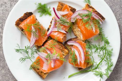 how to make salmon gravlax recipe simplyrecipes com