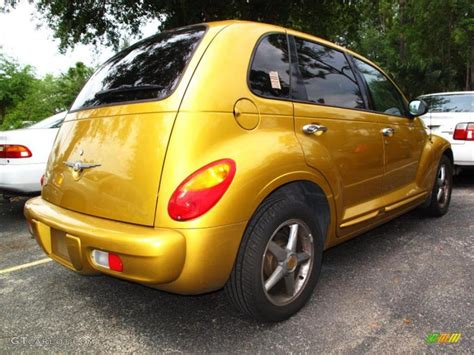 gold color cars gold car paint colors numberedtype