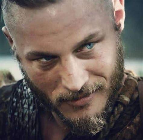 why did ragnar cut his hair vikings best 25 travis fimmel ideas on pinterest ragnar