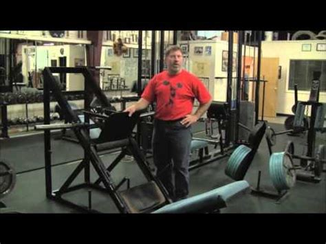 rippetoe bench press the bench press rip coaching funnycat tv