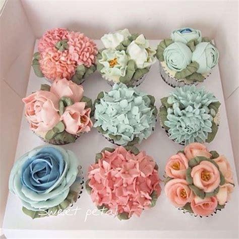 beautiful cupcakes | cakes design