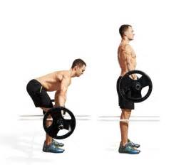 Snatch Grip Rack Deadlift snatch grip rack deadlift the 25 most powerful exercises