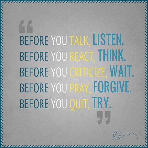 Daily Quotes Daily Quote Quotes And Sayings Remember