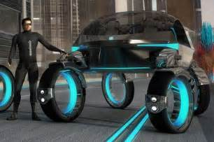 Are Electric Cars The Future Of Transport Future Transportation Solar Powered Fluxion Transport By