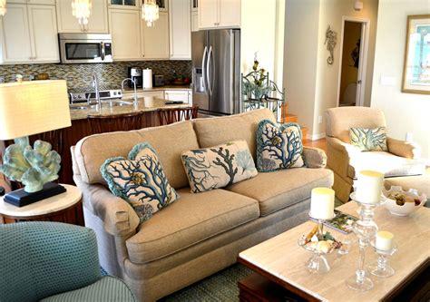 living rooms decoration ideas