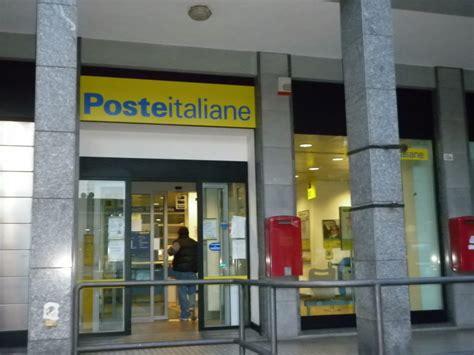 uffici postali frosinone frosinone impiegata di poste italiane sottrae 600mila