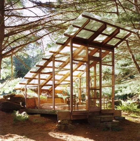 outdoor house 5 screened sleeping porches by
